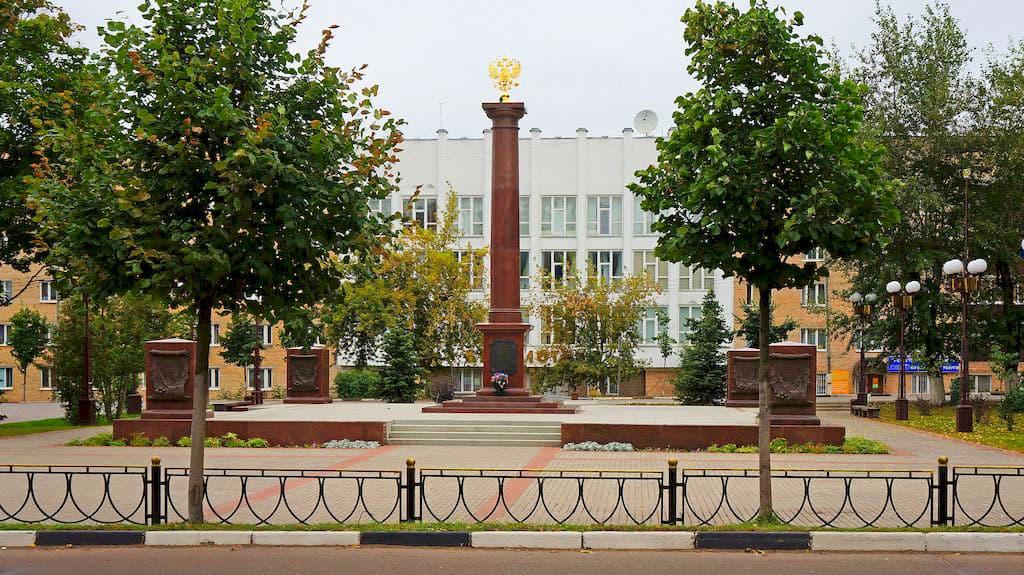 gorod-voinskoj-slavy-dmitrov_01