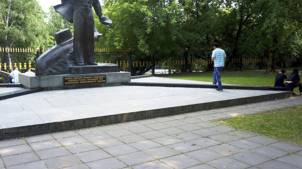 memorial-ehkipazhu-atomnogo-podvodnogo-krejsera_08