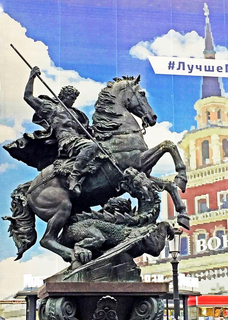 pamyatnik-fontan-georgiyu-pobedonoscu-na-komsomolskoj_04
