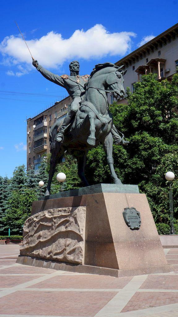 pamyatnik-bagrationu-na-kutuzovskom-prospekte_01