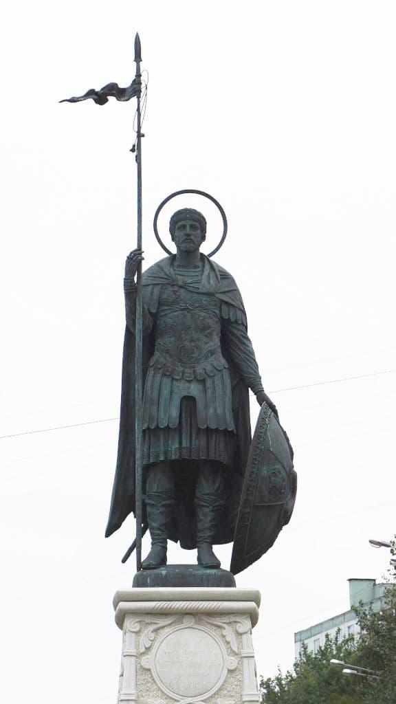 pamyatnik-dmitriyu-solunskomu-v-dmitrove_09