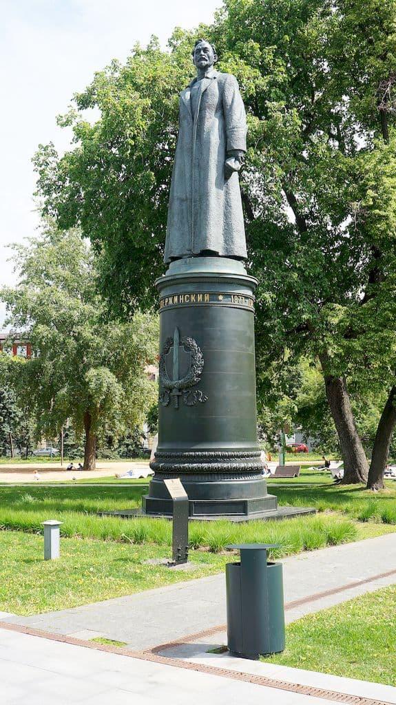 pamyatnik-dzerzhinskomu-v-parke-muzeon_01