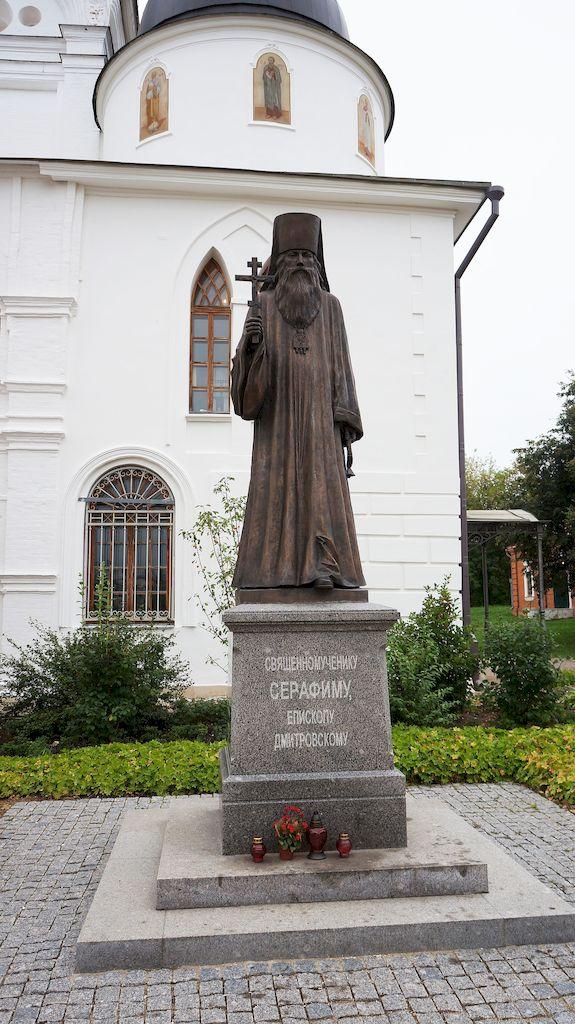 vodosvyatskaya-chasovnya-v-borisoglebskom-1