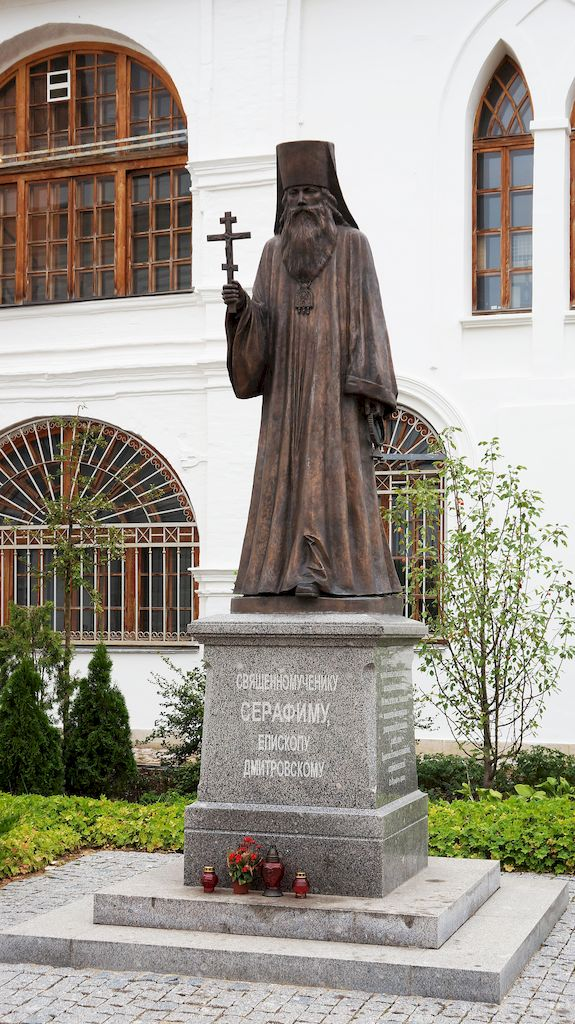 vodosvyatskaya-chasovnya-v-borisoglebskom-2