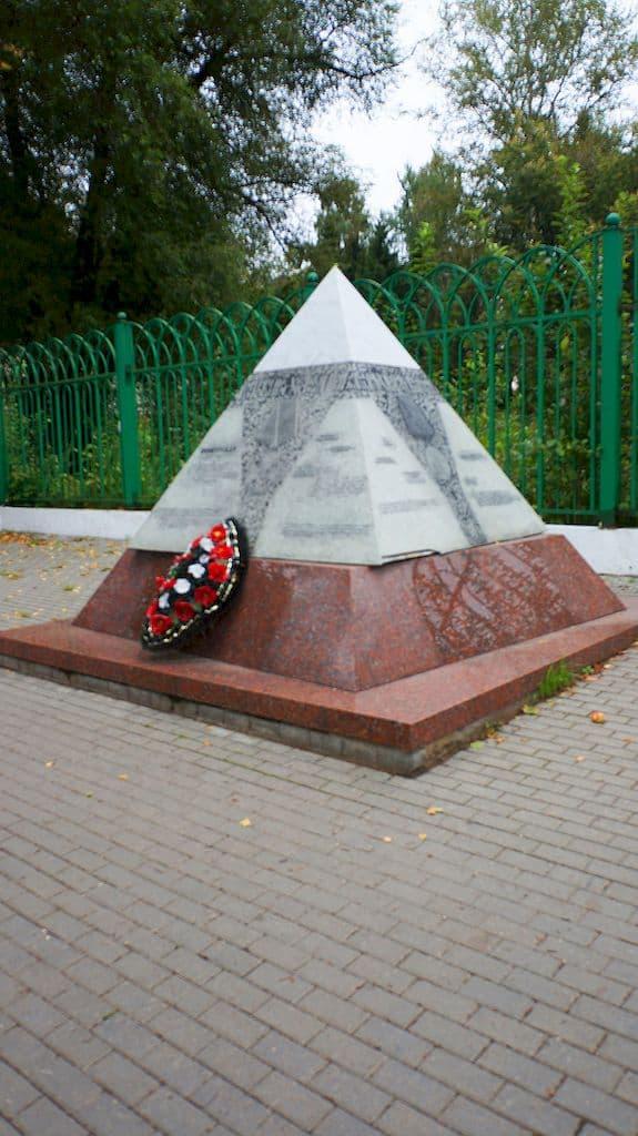 pogibshim-v-lokalnyh-vojnah-dmitrov_01