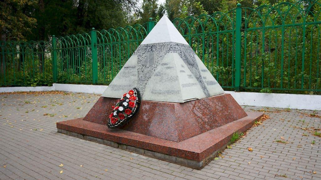 pogibshim-v-lokalnyh-vojnah-dmitrov_03