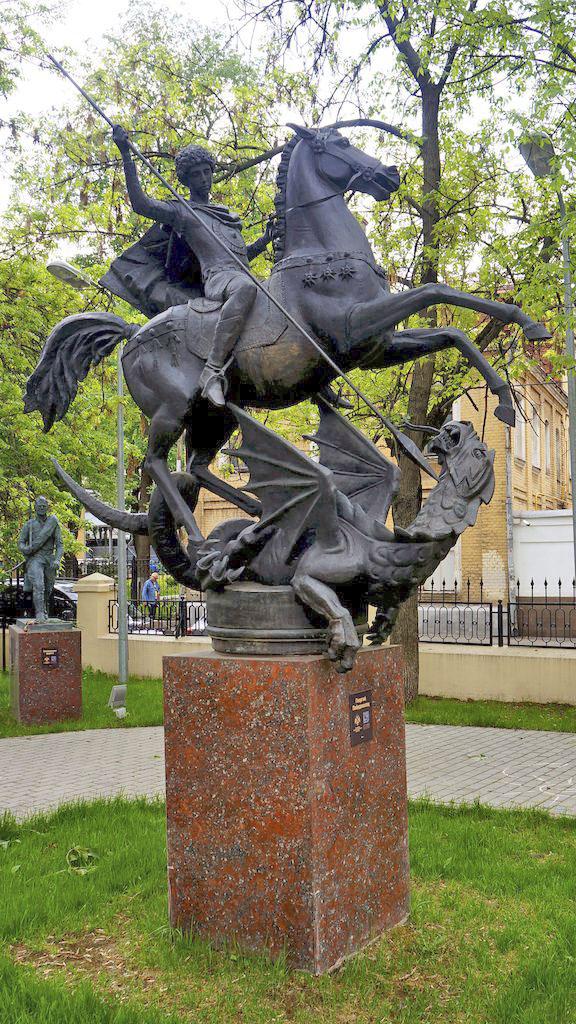 30_skulptura-georgiya-pobedonosca